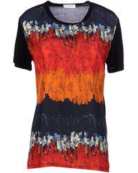 Vionnet | T-shirt | Lyst