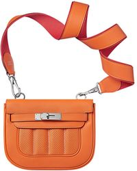 inexpensive hermes purse - Products Related to Herm��s So-kelly 22 in Red (peony red)