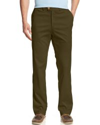 Tommy Bahama Bedford Sons Pants - Lyst