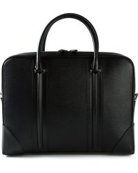 Givenchy Medium Lucrezia Briefcase - Lyst