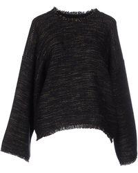 Isabel Marant | Sweater | Lyst