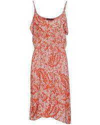 Antik Batik | Knee-length Dress | Lyst