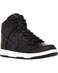 Nike Dunk Lux Sp Sneakers - Lyst