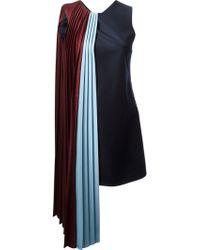 Mary Katrantzou Depanda Dress - Lyst