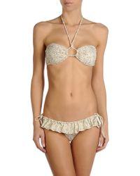 Paspourtous - Bikini - Lyst