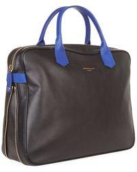Longchamp - 2.0 Briefcase - Lyst