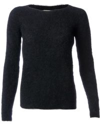 Al Duca D'aosta Sweater - Lyst