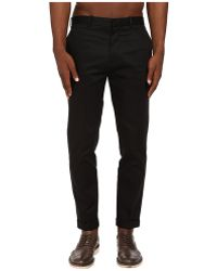 Theory Muller Speedwell - Lyst