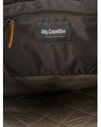 Ally Capellino - 'igor' Backpack - Lyst