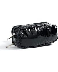 LeSportsac Kevyn Cosmetic Bag - Lyst