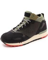 Converse Malden Arctic Sneakers - Lyst
