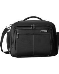 Samsonite Mightlight Boarding Bag - Lyst