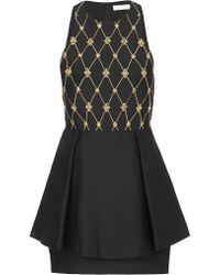 Sass & Bide This Is Optional - Lyst
