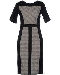Hanita | Knee-length Dress | Lyst