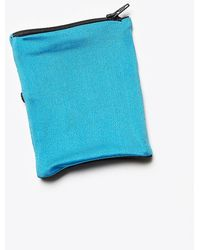Free People - Banjee Solid Wrist Wallet - Lyst