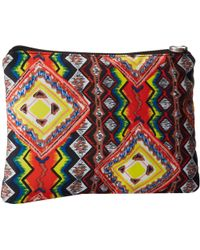 Volcom - Poolside Party Pouch - Lyst