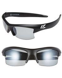 Kaenon - 's-kore' 60mm Polarized Sunglasses - Lyst