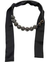 3.1 Phillip Lim - Necklace - Lyst