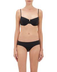 Zimmermann Georgia Bikini Set - Lyst