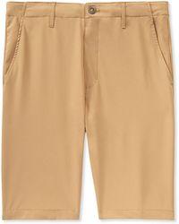 Volcom Frickin' V4S Hybrid Chino Shorts - Lyst