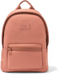 Dagne Dover - Dakota Backpack - Sienna - Medium - Lyst