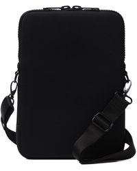 Dagne Dover - Laptop Sleeve In Onyx, 12-inch - Lyst