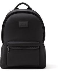 Dagne Dover - Dakota Backpack - Onyx - Large - Lyst