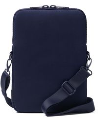 Dagne Dover - Laptop Sleeve In Storm, 12-inch - Lyst