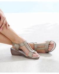 DAMART Sandal - Multicolour