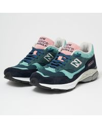 New Balance - 1500.9 Made In Uk - Lyst