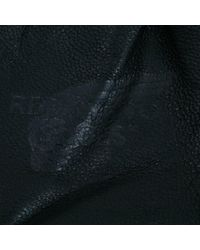 Red Wing - Leather Thinsulate™ Black Gloves 952 - Lyst