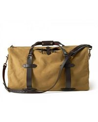 Filson - Small Duffle Bag - Lyst