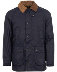 Barbour | Sl Bedale Jacket | Lyst