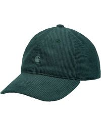 Carhartt WIP Harlem Cap - Green