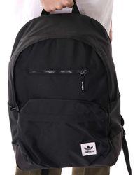 adidas Originals Pe Classic Backpack - Black