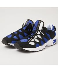 Asics - Gel Mai - Royal Blue - Lyst
