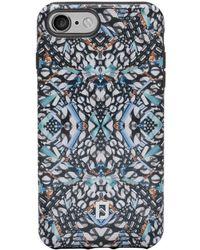 DANNIJO - Jona Iphone 8 Plus Case - Lyst