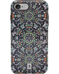DANNIJO - Connelly Iphone 8 Plus Case - Lyst