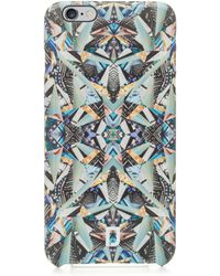 DANNIJO - Jade Iphone 6 Case - Lyst