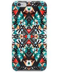 DANNIJO - Misha Iphone 8 Case - Lyst