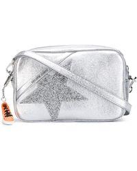 Golden Goose Deluxe Brand - Star Bag - Lyst