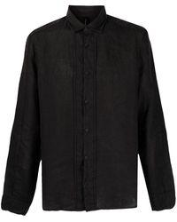 Transit Shirt - Black