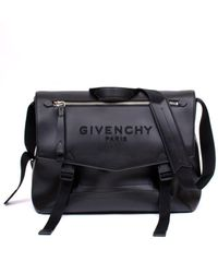 Givenchy - 'downtown' Bag - Lyst