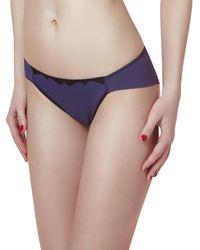 Chantal Thomass - Passionelle Bikini - Lyst