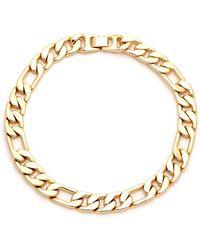 Amber Sceats - London Collar - Lyst