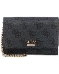 Guess - Downtown Cool Date - Lyst