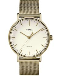 Timex - Fairfield Watch - Lyst