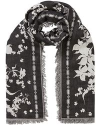 Mimco - Dilute Scarf - Lyst
