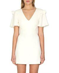 Rebecca Vallance - Eventide Dress - Lyst