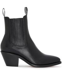 R.M. Williams - Mila Boot - Lyst